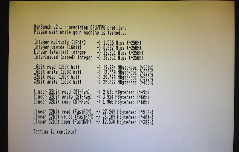 TF534_NEMBENCH